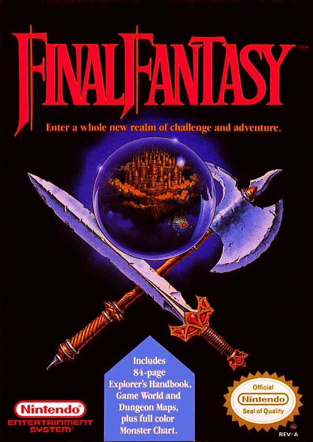 Final_Fantasy_Box