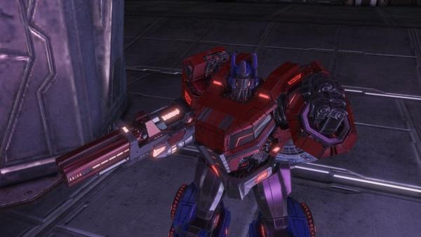 transformers-rise-of-the-dark-spark-screenshot-06