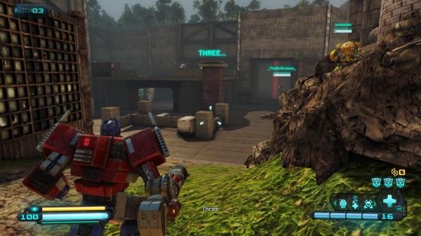 transformers-rise-of-the-dark-spark-screenshot-05