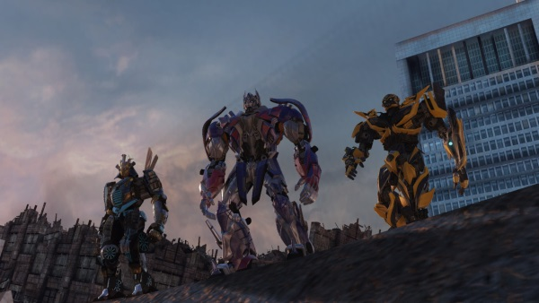 transformers-rise-of-the-dark-spark-screenshot-02