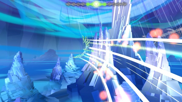 entwined-screenshot-02