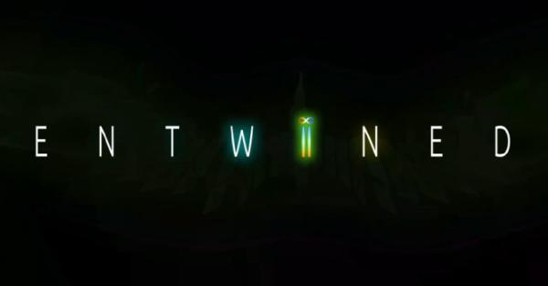 entwined-screenshot-00