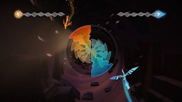 entwined-screenshot-04