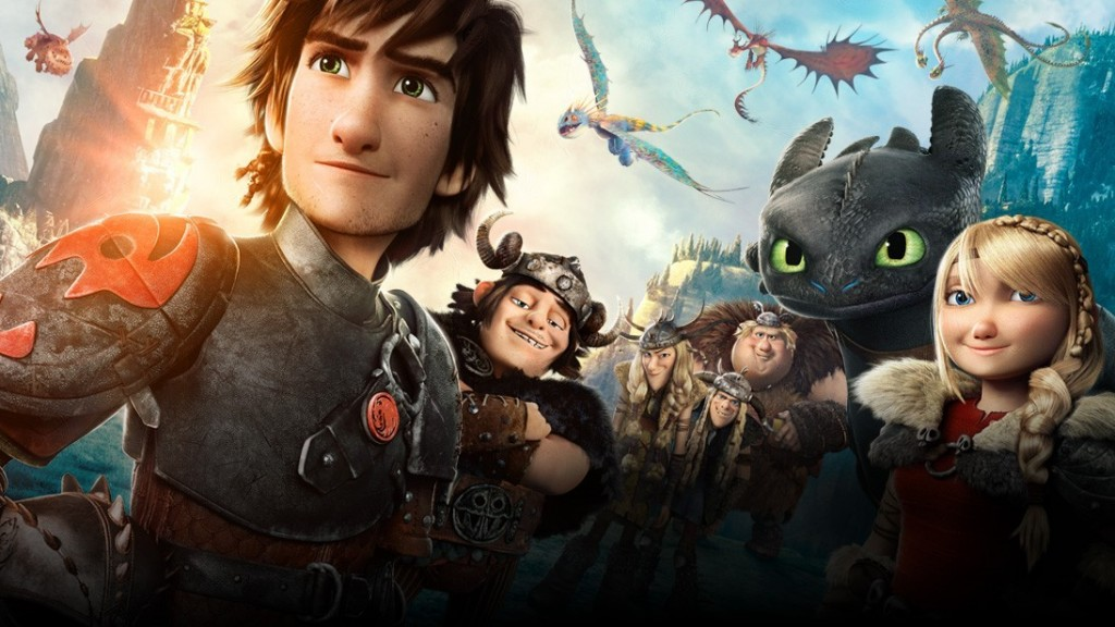 How-to-Train-Your-Dragon-2 1