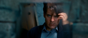 tobey-maguire-spiderman-3-1
