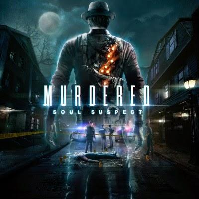 murdered-boxart