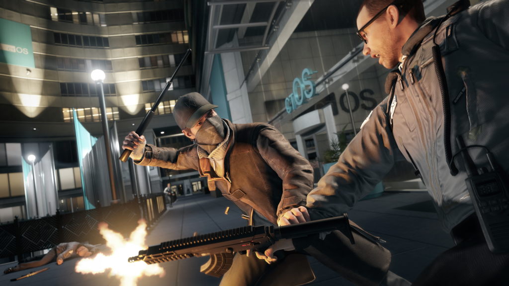 Watch_Dogs_CTOS_TAKEDOWN__1394239141