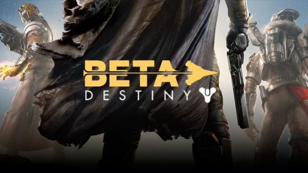 destiny-beta-logo