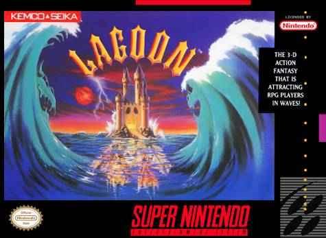 Lagoon_Box
