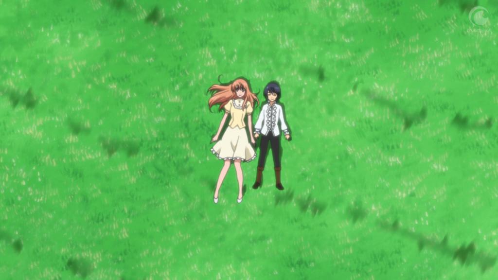 Screenshot taken from: http://www.crunchyroll.com/the-world-is-still-beautiful/episode-12-return-652867?t=0
