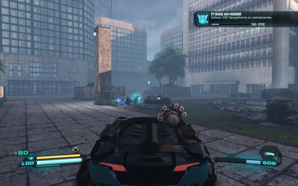 transformers-rise-of-the-dark-spark-screenshot-07