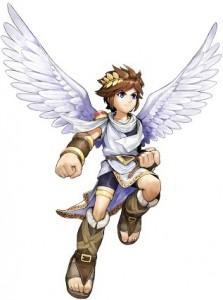 Pit_Kid_Icarus_Uprising