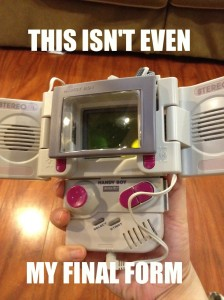 gameboy-this-isnt-even-my-final-form