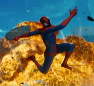 amazing-spider-man-2-trailer-1-thumbnail-630x420
