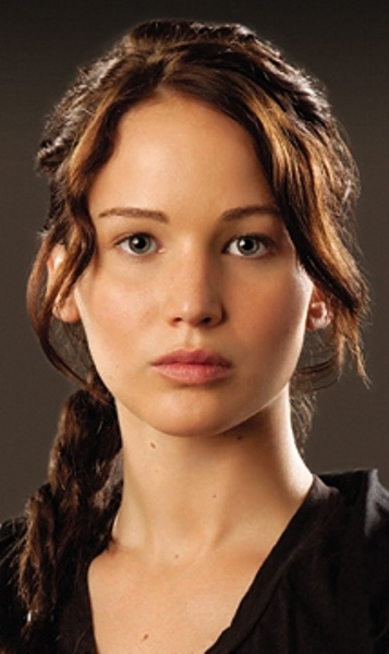 katniss-everdeen-in-the-hunger-games