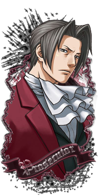 Avatar_Miles_Edgeworth_by_britishtoune