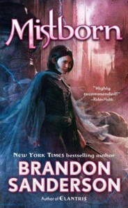 Mistborn_The Final Empire