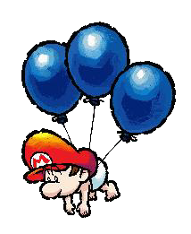 Baby_Mario_Artwork_-_Yoshi_Touch_and_Go