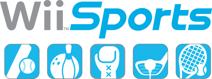 2808_wii-sports-prev