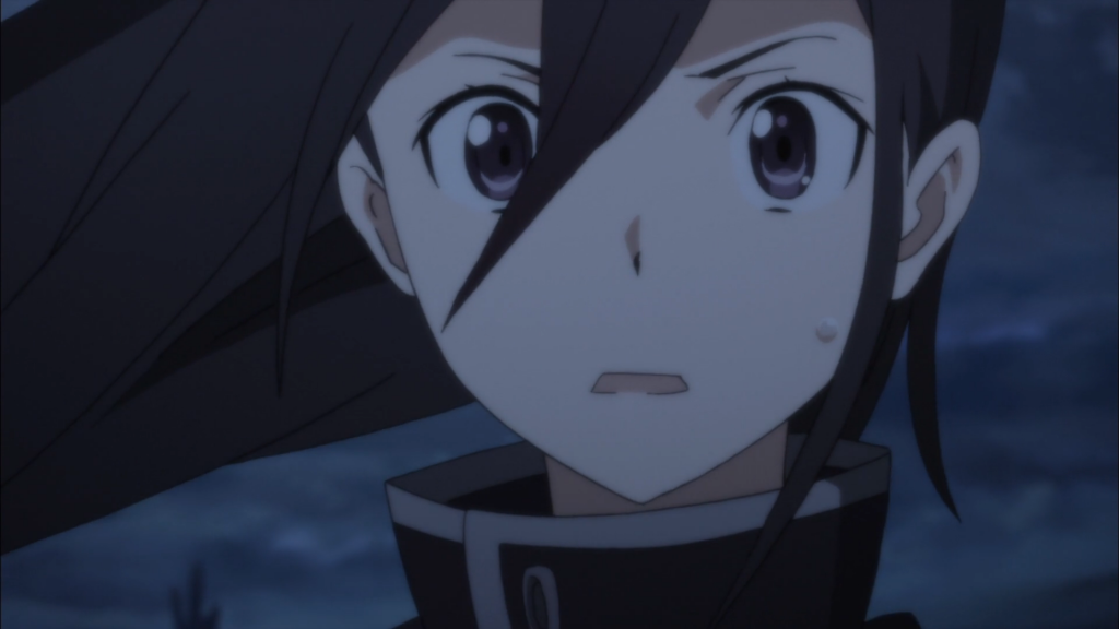 Screenshot taken from: http://www.crunchyroll.com/sword-art-online/episode-12-bullet-of-a-phantom-656647