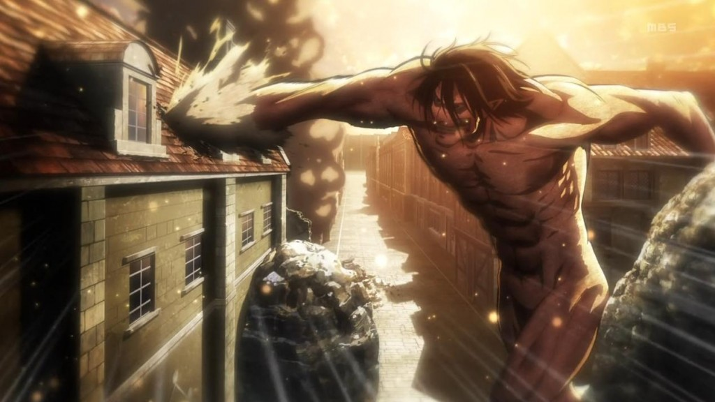 shingeki-no-kyojin-attack-on-titan-pic4