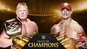 NOC WWE WHC