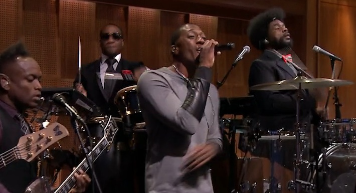 lecrae-the-roots-fallon