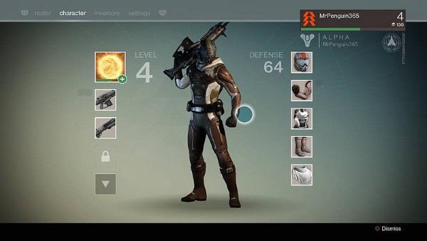 destiny-screenshot-08