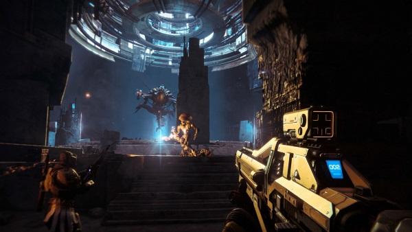 destiny-screenshot-06