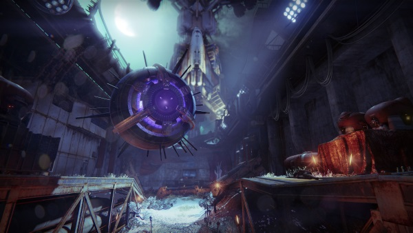 destiny-screenshot-05