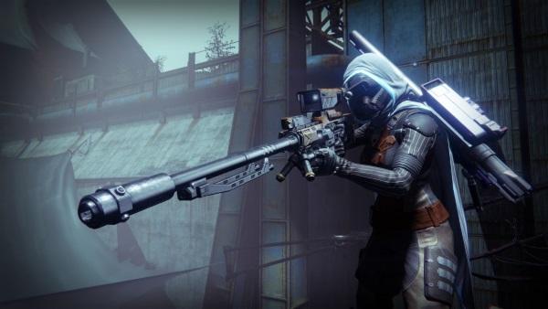 destiny-screenshot-04