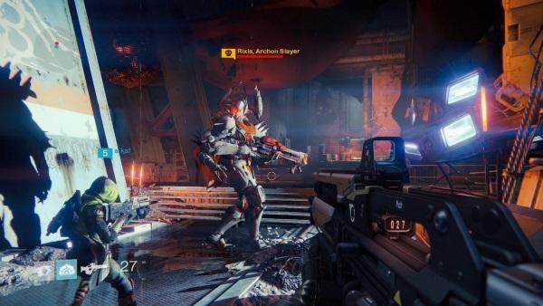 destiny-screenshot-02