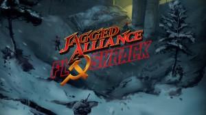 jagged_alliance_flashback