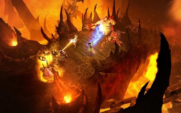 diablo-3-reaper-of-souls-screenshot-05