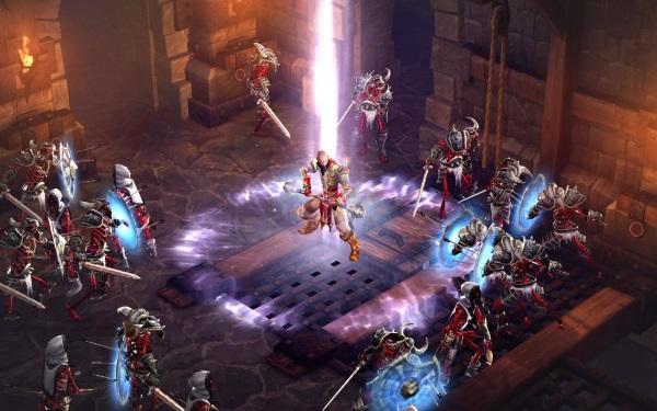 diablo-3-reaper-of-souls-screenshot-04