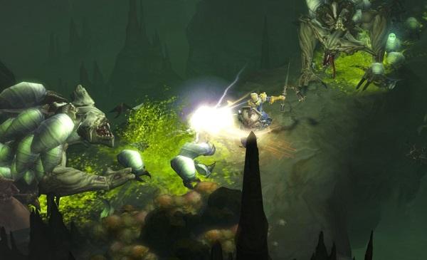 diablo-3-reaper-of-souls-screenshot-03