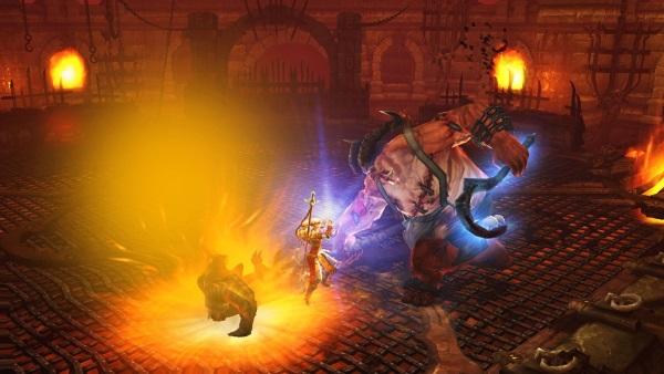 diablo-3-reaper-of-souls-screenshot-02