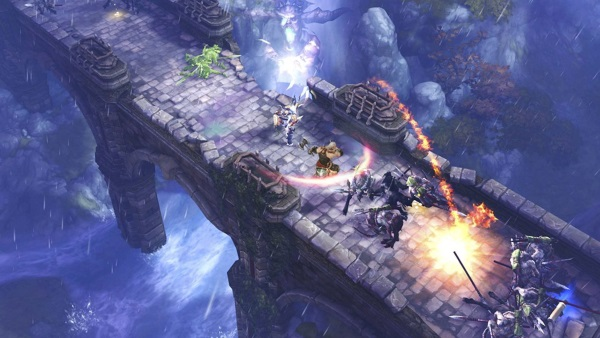 diablo-3-reaper-of-souls-screenshot-01