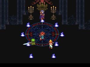 Chrono-Trigger-Screenshots-2