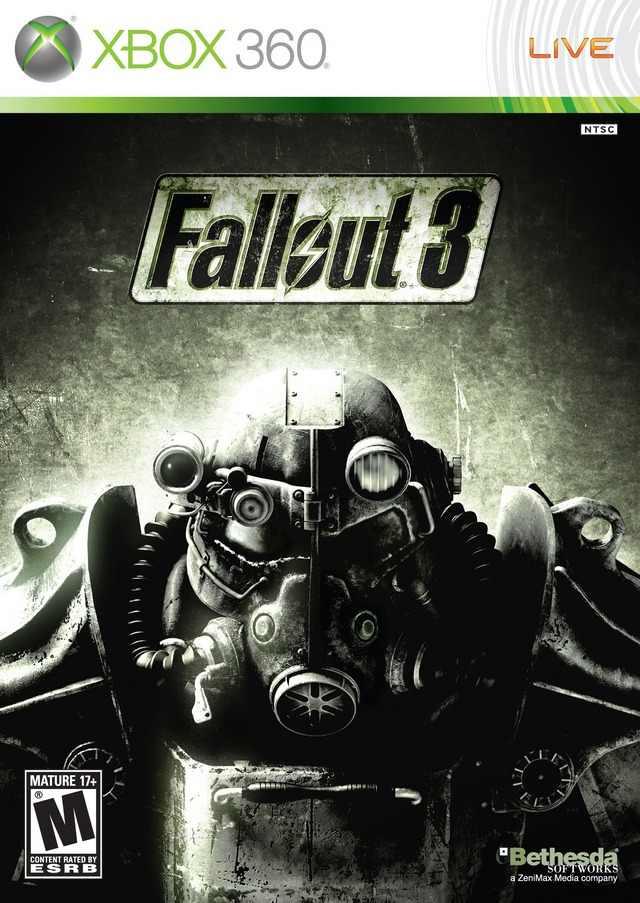 Fallout_3_Box