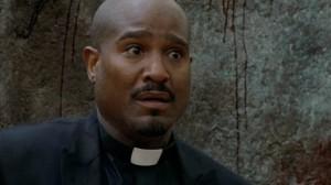 gabriel-coward-so-what-exactly-is-father-gabriel-s-dark-secret-on-the-walking-dead