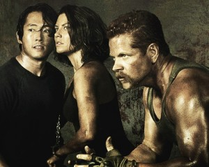 Glenn-Maggie-and-Abraham-the-walking-dead-37351024-500-400