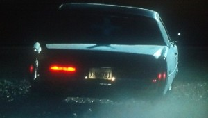 the-car-that-kidnapped-beth