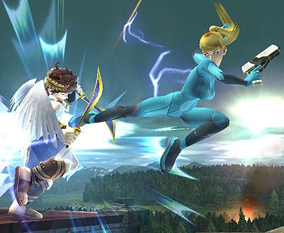 Zero-Suit-Samus-super-smash-bros--brawl-87095_400_329