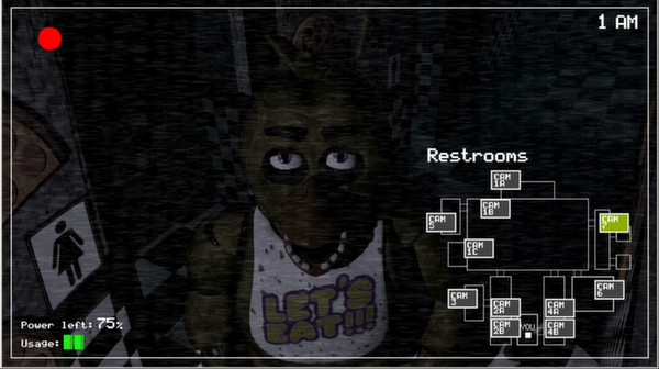 five-nights-at-freddys-03