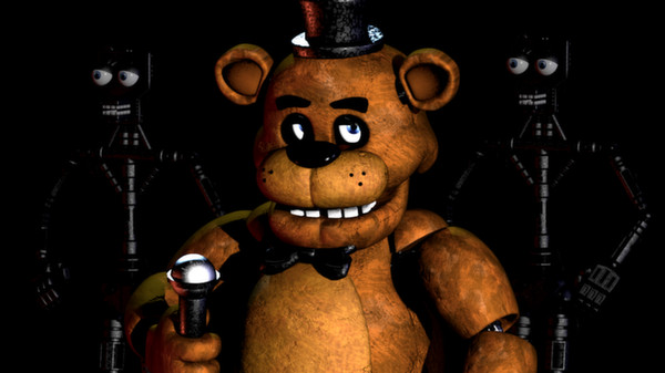 five-nights-at-freddys-02