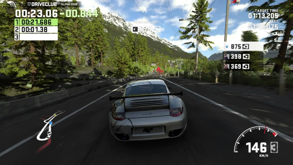 DriveClubCover1