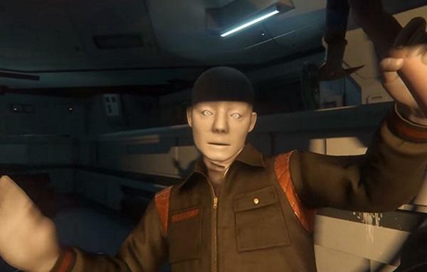 alien-isolation-screenshot-07