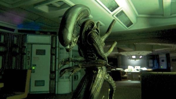 alien-isolation-screenshot-02