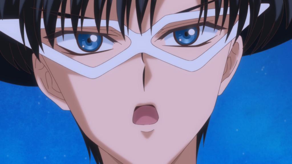 Screenshot taken from: http://www.crunchyroll.com/sailor-moon-crystal/episode-6-act-6-tuxedo-mask-659773